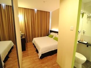 The LimeTree Hotel - Room type photo