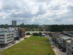 The LimeTree Hotel Kuching - Vistas
