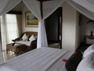 Amori Villa Hotel Bali - soba za goste