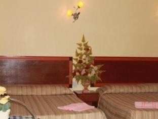 D'sa Motel & Restaurant - More photos