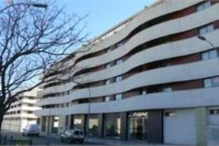 Apartamentos Turisticos El Puerto Hotel