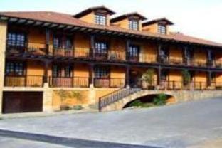 Posada El Tocinero Hotel