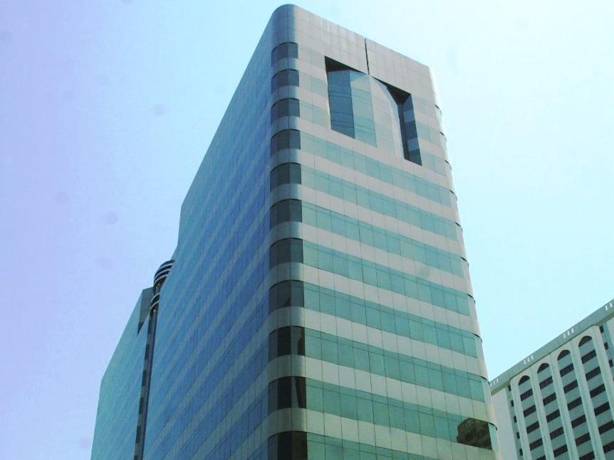 Cassells Hotel Apartments