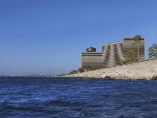 The Galleria Residence, Hyatt Regency Dubai Dubai - Ngoại cảnhkhách sạn