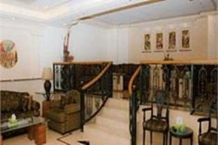 White House Suites - Hotels and Accommodation in Lebanon, Middle East