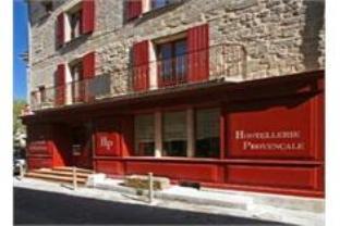 Hostellerie Provencale