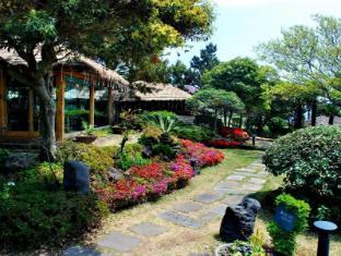 The Seaes Hotel & Resort 西亚斯酒店度假村