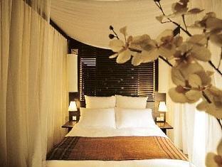 The Villas @ Sunway Resort - Room type photo