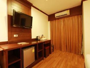 Hemingway's Hotel Phuket - Seadmed