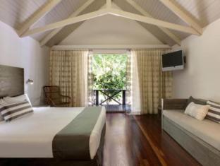 Hamilton Island Palm Bungalows Whitsundays - Palm Bungalow