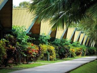 Hamilton Island Palm Bungalows Whitsundays - Palm Bungalows