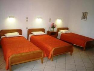 http://cdn2.agoda.net/hotelimages/177/177088/177088_1112120714004967293_STD.jpg