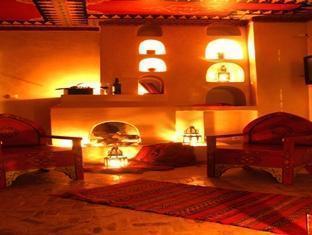 Riad Chbanate Essaouira - Lobby