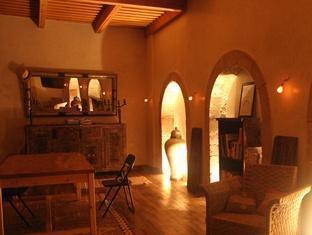 Riad Chbanate Essaouira - Skønhedssalon