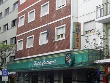 Hotel Catedral - Hotels and Accommodation in Argentina, South America