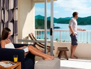 Hamilton Island Reef View Hotel - Room type photo