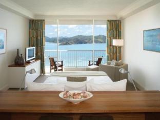 Hamilton Island Reef View Hotel Whitsundays - Gostinjska soba