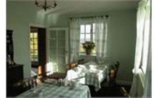 Hawkrigg Guest House Hawkshead - Interior