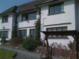Hawkrigg Guest House Hawkshead - Hawkrigg