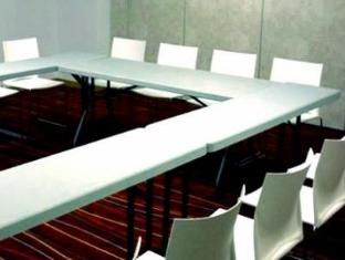 Novus City Hotel Athens - Meeting Room