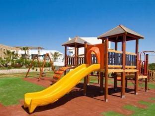 Palazzo Del Mare Hotel Antimacheia - Playground
