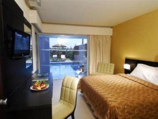 Palazzo Del Mare Hotel Antimacheia - Guest Room