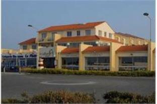 Logis Le Calluna Hotel