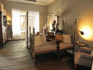 The Eugenia Hotel & Spa Bangkok Bangkok - Food, drink and entertainment