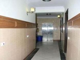 The Le Grand Hotel New Delhi and NCR - Interior