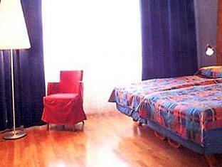 Original Sokos Hotel Helsinki Helsinki - Guestroom