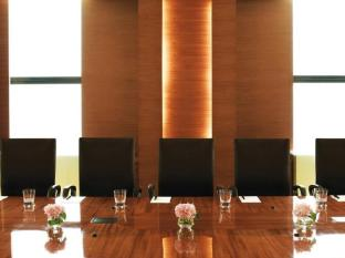 Vivanta by Taj Panaji Hotel North Goa - Meeting Room