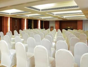 Vivanta by Taj Panaji Hotel North Goa - Tango - The Banquet Hall