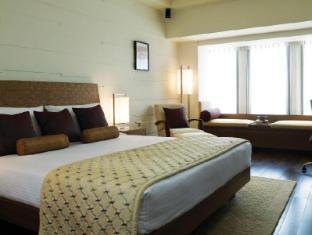 Vivanta by Taj Panaji Hotel North Goa - Superior Charm Room