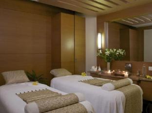 Vivanta by Taj Panaji Hotel North Goa - Jiva Spa