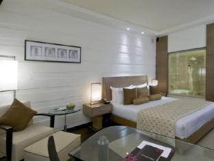 Vivanta by Taj Panaji Hotel North Goa - Deluxe Delight Room