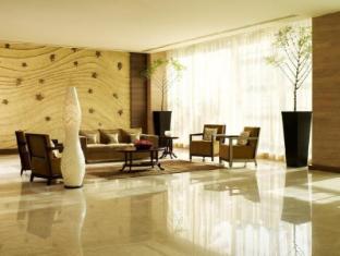 Vivanta by Taj Panaji Hotel North Goa - Lobby
