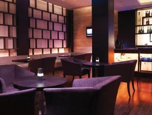 Vivanta by Taj Panaji Hotel North Goa - Tease - Bar