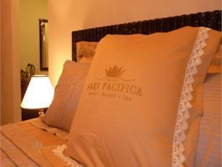 Sari Pacifica Resort & Spa, Sibu Johor - Room type photo