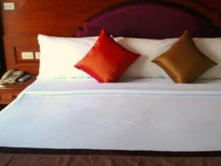 Tatum Mansion Phuket - Guest Room