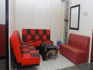 Hotel Alamanda Petaling Street Kuala Lumpur - Interior