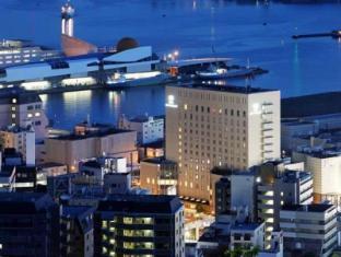 hotel Hotel New Nagasaki