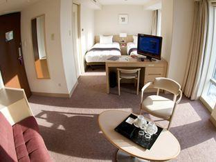 hotel Mercure Hotel Yokosuka