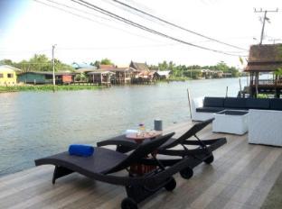 Reunrimnam Resort 润瑞娜姆度假村