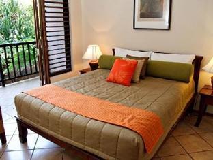Hibiscus Resort and Spa - Room type photo