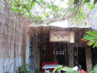 Cebu Guest House Cebú - Tiendas