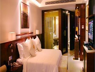 Sanya Marina SPA Hotel - More photos