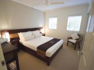Blue Horizon Resort Apartments - Room type photo