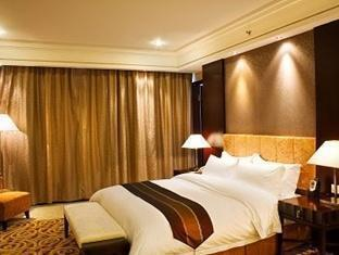 Nanfeng Hotel - Room type photo