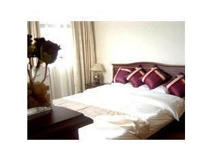 UC18 Apartment - Room type photo