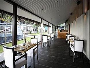 Photo of The Park Vembanad Lake Hotel, Kumarakom, India